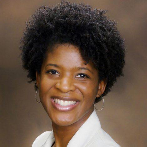 Dr. Shannon Williams