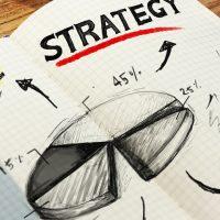 Business-Plan_site